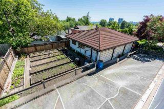 Photo 17: 1680 SPRINGER Avenue in Burnaby: Parkcrest House for sale (Burnaby North)  : MLS®# R2374075