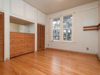 Photo 13: 1525 Davie St in : Vi Jubilee House for sale (Victoria)  : MLS®# 863034