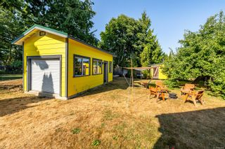 Photo 3: 2666 Willemar Ave in : CV Courtenay City House for sale (Comox Valley)  : MLS®# 883608