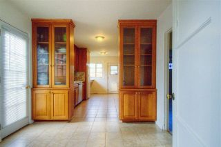 Photo 7: OCEAN BEACH House for sale : 2 bedrooms : 4303 Santa Cruz Ave in San Diego