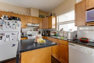 Photo 10: 359 333 Riverfront Avenue SE in Calgary: Downtown East Village Apartment for sale : MLS®# A1124855