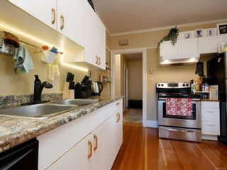 Photo 9: 510 Catherine St in : VW Victoria West House for sale (Victoria West)  : MLS®# 871896