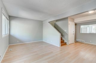 Photo 7: 6626 Huntsbay Road NW in Calgary: Huntington Hills Row/Townhouse for sale : MLS®# A1115469