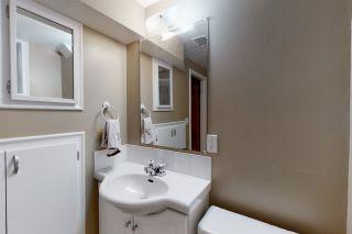 Photo 28: 10506 79 Avenue in Edmonton: Zone 15 House for sale : MLS®# E4225615