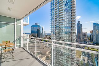 Photo 18: 2505 4670 ASSEMBLY Way in Burnaby: Metrotown Condo for sale (Burnaby South)  : MLS®# R2613817