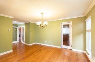 Photo 8: 4391 COVENTRY Drive in Richmond: Boyd Park House for sale : MLS®# R2544066
