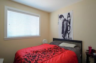 Photo 38: 14981 59A Avenue in Surrey: Sullivan Station House for sale : MLS®# R2602878