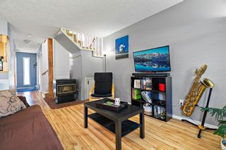 Photo 4: B 490 Terrahue Rd in : Co Wishart South Half Duplex for sale (Colwood)  : MLS®# 875947