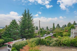 Photo 31: 2111 OTTAWA Avenue in West Vancouver: Dundarave House for sale : MLS®# R2611555