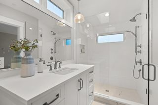 """Photo 16: 5858 ALMA Street in Vancouver: Southlands 1/2 Duplex for sale in """"ALMA HOUSE"""" (Vancouver West)  : MLS®# R2624438"""