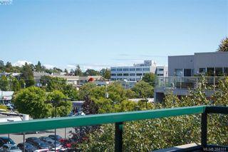 Photo 12: 401 1015 Johnson St in VICTORIA: Vi Downtown Condo for sale (Victoria)  : MLS®# 790091