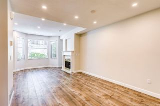 """Photo 20: 63 7500 CUMBERLAND Street in Burnaby: The Crest Townhouse for sale in """"Wildflower"""" (Burnaby East)  : MLS®# R2372290"""