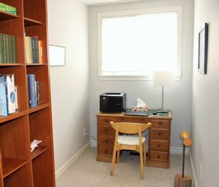 Photo 35: 113 245 Elgin Street in Cobourg: Condo for sale : MLS®# 219780