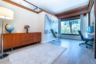 Photo 22: 4290 SALISH Drive in Vancouver: University VW House for sale (Vancouver West)  : MLS®# R2562663