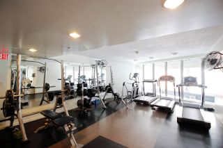 """Photo 16: 2109 501 PACIFIC Street in Vancouver: Downtown VW Condo for sale in """"THE 501"""" (Vancouver West)  : MLS®# R2492632"""