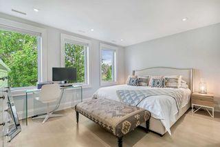 Photo 16: 33 Lockwood Road in Toronto: The Beaches House (2-Storey) for lease (Toronto E02)  : MLS®# E5274503