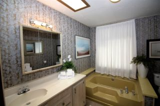 Photo 13: CARLSBAD WEST Manufactured Home for sale : 2 bedrooms : 7315 San Bartolo in Carlsbad