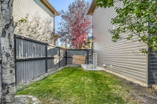 Photo 25: 23 Prestwick Parade SE in Calgary: McKenzie Towne Detached for sale : MLS®# A1148642