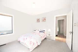 Photo 6: 4642 W 15TH Avenue in Vancouver: Point Grey House for sale (Vancouver West)  : MLS®# R2611091