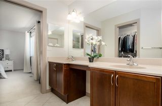 Photo 28: 35 KINCORA Manor NW in Calgary: Kincora Detached for sale : MLS®# C4275454