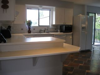 Photo 3: 12815 114 AVENUE in SURREY: Home for sale
