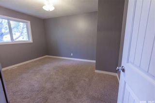 Photo 22: 1804 Wilson Crescent in Saskatoon: Nutana Park Residential for sale : MLS®# SK710835