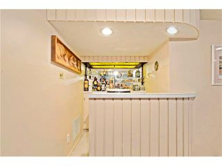 Photo 28: 2612 LAUREL Crescent SW in Calgary: Lakeview House for sale : MLS®# C4050066