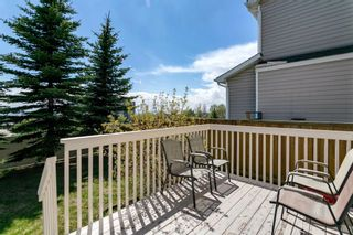Photo 18: 94 Royal Elm Way NW in Calgary: Royal Oak Detached for sale : MLS®# A1107041