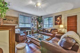Photo 11: 12743 25 Avenue in Surrey: Crescent Bch Ocean Pk. House for sale (South Surrey White Rock)  : MLS®# R2533104