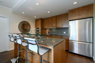 Photo 6: 604 788 Humboldt St in : Vi Downtown Condo for sale (Victoria)  : MLS®# 851357