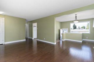 Photo 6: 43 BELMONT Drive: St. Albert House for sale : MLS®# E4261966