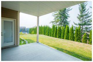 Photo 58: 1061 Southeast 17 Street in Salmon Arm: Laurel Estates House for sale (SE Salmon Arm)  : MLS®# 10139043
