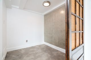 """Photo 16: 217 2001 WALL Street in Vancouver: Hastings Condo for sale in """"Cannery Row"""" (Vancouver East)  : MLS®# R2601895"""