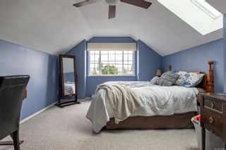 Photo 27: 2320 Galerno Rd in : CR Willow Point House for sale (Campbell River)  : MLS®# 872282