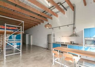 Photo 8: 515 55 E CORDOVA Street in Vancouver: Downtown VE Condo for sale (Vancouver East)  : MLS®# R2572377