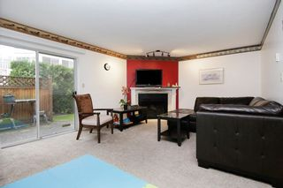 Photo 2: 22 8975 MARY Street in Chilliwack: Chilliwack W Young-Well Townhouse for sale : MLS®# R2210179