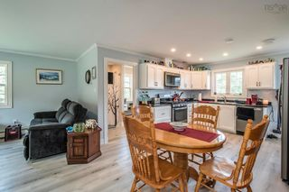 Photo 6: 1508 Stronach Mountain Road in Forest Glade: 400-Annapolis County Residential for sale (Annapolis Valley)  : MLS®# 202124933