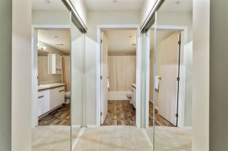 """Photo 17: 208 20881 56 Avenue in Langley: Langley City Condo for sale in """"Robert's Court"""" : MLS®# R2576787"""