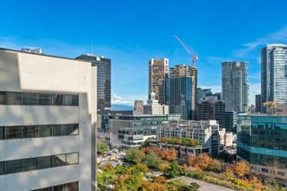"""Photo 16: 1526 938 SMITHE Street in Vancouver: Downtown VW Condo for sale in """"Electric Avenue"""" (Vancouver West)  : MLS®# R2617511"""