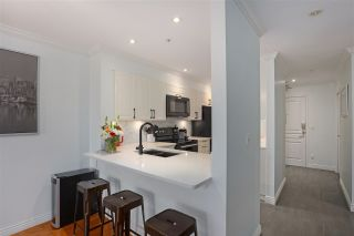 """Photo 7: 219 5800 ANDREWS Road in Richmond: Steveston South Condo for sale in """"VILLAS AT SOUTHCOVE"""" : MLS®# R2468885"""