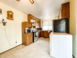 Photo 3: 1353 2 Avenue in Wainwright: Wainwright ` House for sale (MD of Wainwright)  : MLS®# A1103914