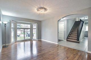 Photo 6: 23 Castlefall Way NE in Calgary: Castleridge Detached for sale : MLS®# A1141276
