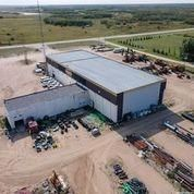 Photo 9: 1 Rural Address in Dundurn: Commercial for sale : MLS®# SK870721