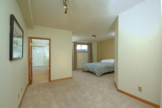 Photo 31: 2018 56 Avenue SW in Calgary: North Glenmore Park Detached for sale : MLS®# A1153121