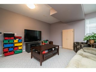 Photo 16: 33577 12TH Avenue in Mission: Mission BC House for sale : MLS®# R2391927
