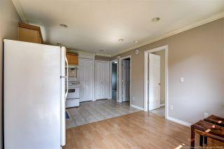 Photo 3: 5938 HARDWICK Street in Burnaby: Central BN 1/2 Duplex for sale (Burnaby North)  : MLS®# R2497096