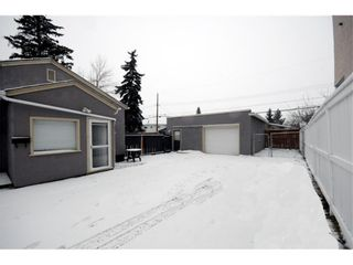 Photo 2: 7728 Bowness Road NW in Calgary: Bowness Detached for sale : MLS®# A1053017