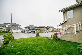 Photo 19: 31275 COGHLAN Place in Abbotsford: Abbotsford West House for sale : MLS®# R2224082