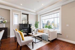 Photo 9: 6936 BALMORAL Street in Vancouver: Killarney VE House for sale (Vancouver East)  : MLS®# R2518867
