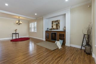 Photo 12: 19145 67A Avenue in Surrey: Clayton House for sale (Cloverdale)  : MLS®# R2561440